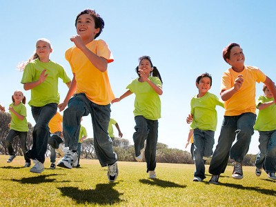children-exercise-636