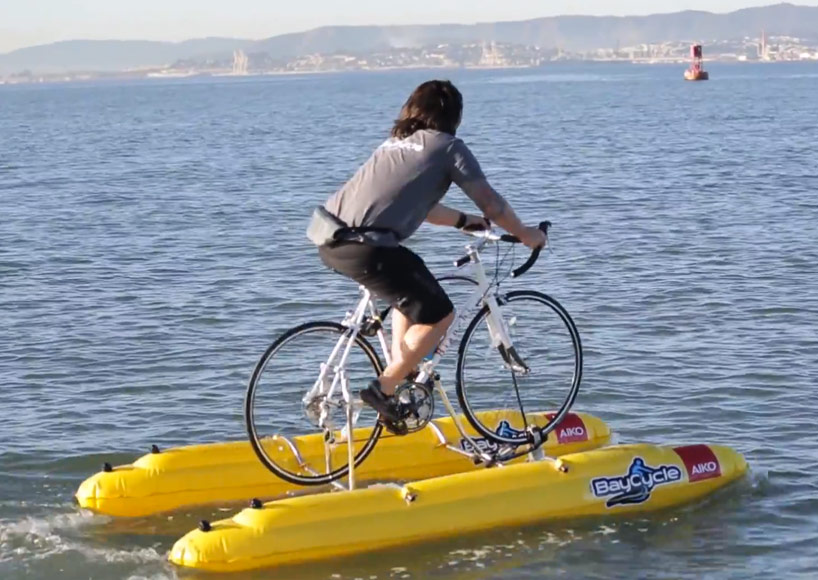 baycycle-project-makes-water-biking-possible-designboom-10